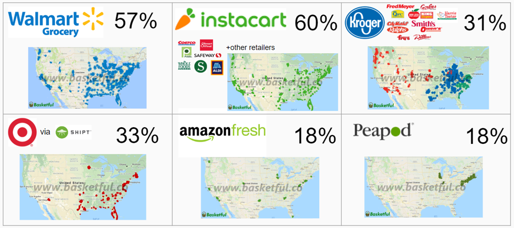 Updated Retailer Reach maps (10-mile radius) – Basketful on kroger marketplace locations, smiths food locations, kroger grocery locations, kroger pharmacy locations, kroger supermarket locations, harris teeter locations, ahold locations, kroger cincinnati locations, map of walmart distribution centers, smith's grocery store locations, all costco locations,